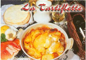 http://fusion-doutre-mer.cowblog.fr/images/tartiflette1dv.jpg